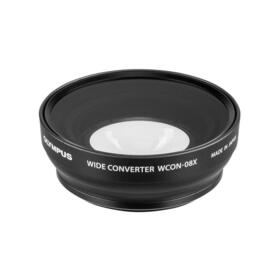 olympus-wcon-08x-wide-angle-converter