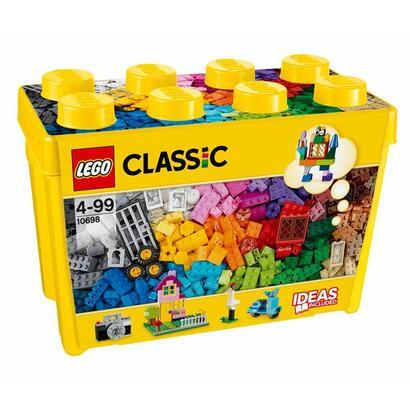 lego-classic-10698-deluxe-creative-brick-box-790-piezas