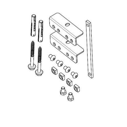accesorios-de-montaje-connect-it