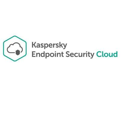 kes-cloud-plus-user-eu-25-49