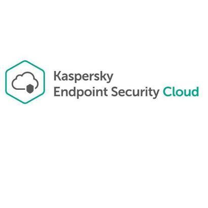 kes-cloud-plus-user-eu-100-14