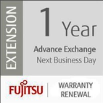 1-ano-garantia-renovacion