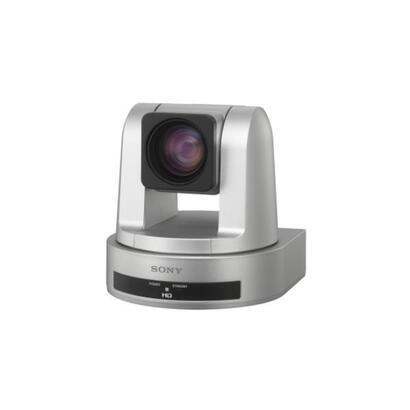 hd-colour-video-camera