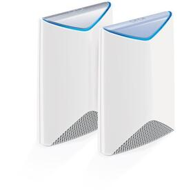 netgear-orbi-pro-ac3000-sistema-wifi-mesh-tribanda-router-5-repetidores