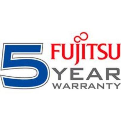 5-anos-garantia-extension