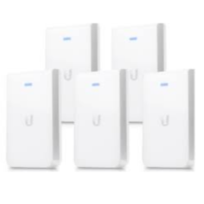 unifi-iw-in-wall-wifi-ac-pack-5u