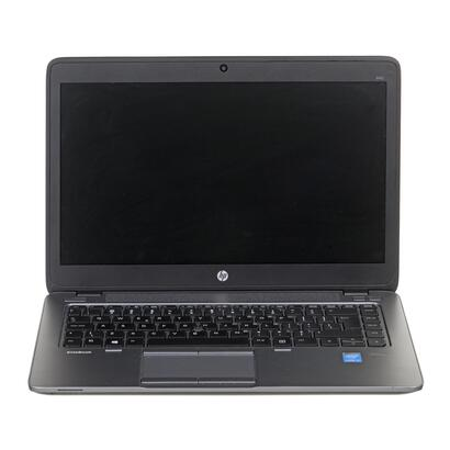 portatil-hp-reacondicionado-hp-elitebook-820-g2-i5-5200u-4gb-120gb-ssd-125-hd-win7pro-zasilacz-uzywany