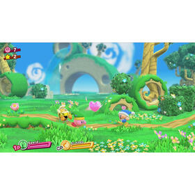 juego-nintendo-switch-kirby-star-allies