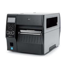 zebra-zt420-impresora-de-etiquetas-dtttrollo-178-cm300-ppphasta-305-mmsegundousb-20-lan-serial-host-usb-bluetooth-21barra-dentad