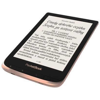 pocketbook-touch-3-hd-cobre-picante-e-book-libro-electronico-6-e-ink-wifi-16gb-y-microsd