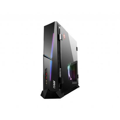 ordenador-msi-meg-trident-x-10-1274eu-negro-i7-10700k2x16gbssd1tbrtx3070w10h-9s6-b92651-1274