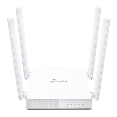 tp-link-archer-c24-wireless-router-fast-ethernet-dual-band-24-ghz-5-ghz-white