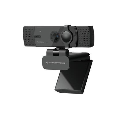 conceptronic-webcam-amdis-4k-ultra-hd-af-wa-web2-microphsw