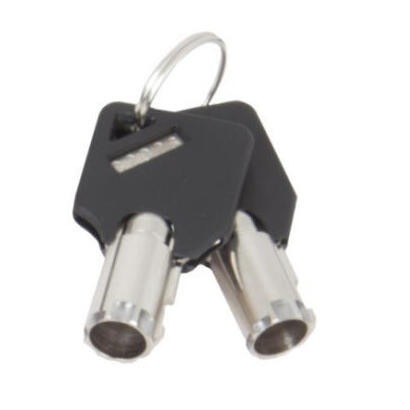 master-key-for-cable-asus-accs-