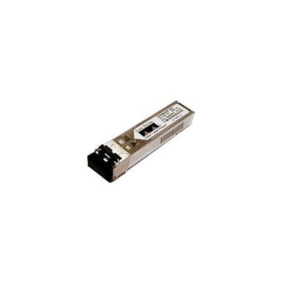 ocasion-cisco-sfp-mini-gbic-transceiver-module-gige-1000base-sx-lc-multi-mode-up-to-550-m-850-nm-for-cisco-38xx-asa-55xx-catalys