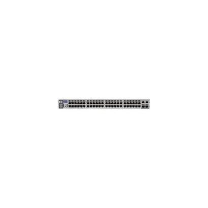ocasion-hpe-switch-2650-pwr-switch-managed-48-x-10100-2-x-101001000-desktop-poe