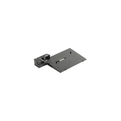 reacondicionado-lenovo-thinkpad-essential-port-replicator-port-replicator-for-lenovo-thinkpad-r400-r60-r61-r61i-r61u-t400-t500-t