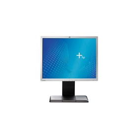 ocasion-hp-lp2065-lcd-monitor-201