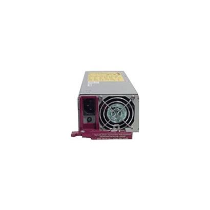 ocasion-hpe-power-supply-hot-plug-redundant-plug-in-module-700-watt