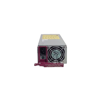 reacondicionado-hpe-power-supply-hot-plug-redundant-plug-in-module-700-watt