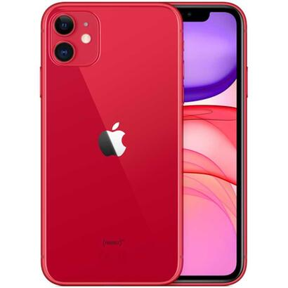 apple-iphone-11-4g-64gb-red-eu
