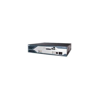 reaconrefurbished-cisco-2821-router-gige