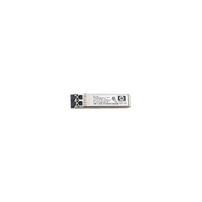 ocasion-hpe-sfp-mini-gbic-transceiver-module-4gb-fibre-channel-for-4gb-san-switch-hpe-8gb-storageworks-820-8gb-msl2024-msl4048-m