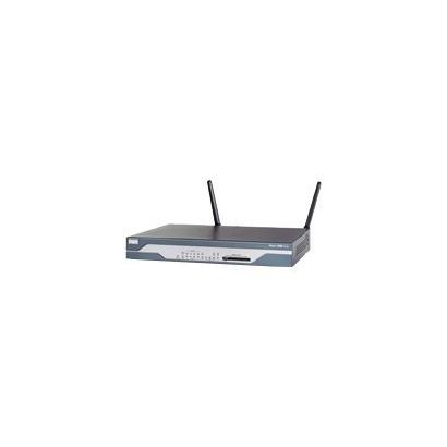 ocasion-cisco-1803-router-dsl-modem-8-port-switch-wan-ports-3