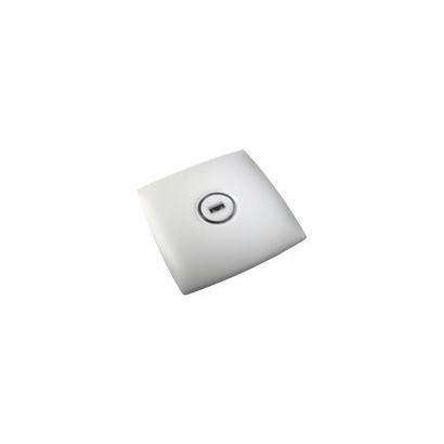 ocasion-cisco-aironet-1131ag-radio-access-point-wi-fi