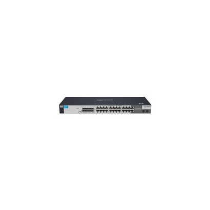 ocasion-hpe-switch-1800-24g-switch-managed-24-x-101001000-2-x-shared-sfp-desktop
