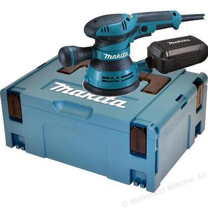 lijadora-excentrica-makita-bo5041j-caja-makpac-300-w-125-mm