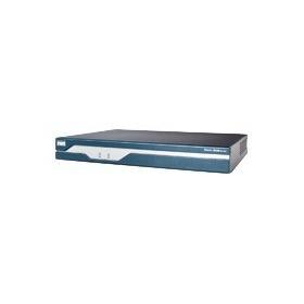 ocasion-cisco-1841-dsl-bundle-router-dsl-modem