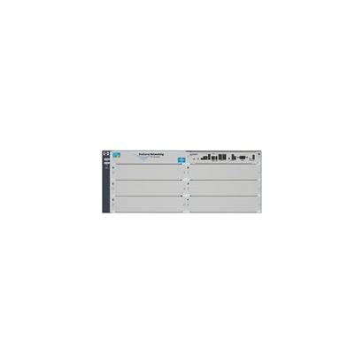 ocasion-hpe-procurve-switch-5406zl-intelligent-edge-switch-l3-managed-rack-mountable-poe