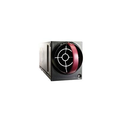 reacondicionado-hpe-active-cool-fan-fan-unit-for-blc3000-enclosure-blc7000-enclosure-model-x-blc7000-three-phase-enclosure