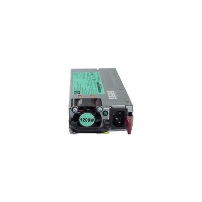 ocasion-hpe-power-supply-hot-plug-redundant-plug-in-module-1200-watt
