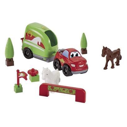 abrick-equestrian-fast-car-van