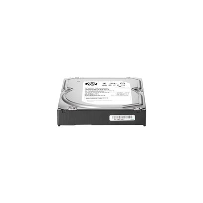 reacondicionado-hpe-entry-hard-drive-160-gb-internal-35-sata-3gbs-7200-rpm