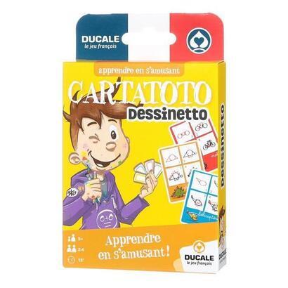 ducale-el-juego-frances-cartatoto-dessinetto