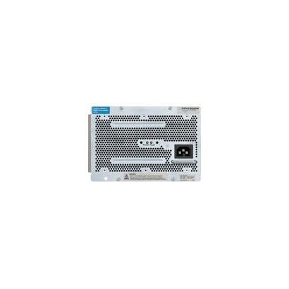 ocasion-hpe-power-supply-ac-100-127200-240-v-875-watt-for-aruba-5406-zl-hp-switch-5406zl-48g-intelligent-edge-hpe-switch-5406zl-