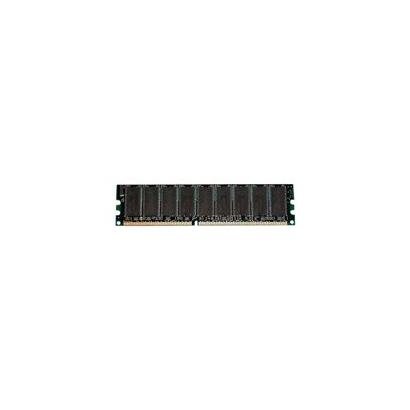ocasion-hpe-ddr2-16-gb-2-x-8-gb-fb-dimm-240-pin-667-mhz-pc2-5300-fully-buffered-ecc