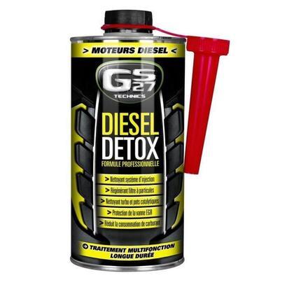 gs27-diesel-detox-1-l