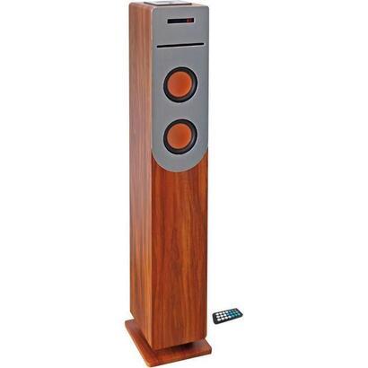 torre-de-reproductor-de-cd-inovalley-hp34-cd-wood-bluetooth-100-w-usb-madera-y-gris