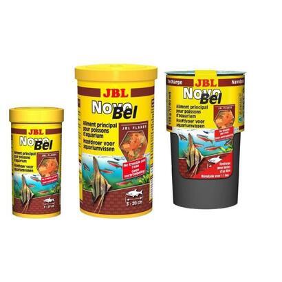 jbl-novobel-flake-food-para-peces-de-acuario-1000ml