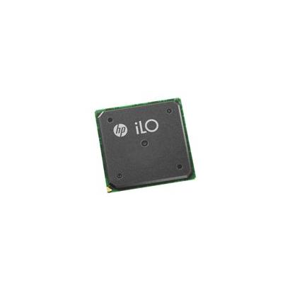 ocasion-hpe-integrated-lights-out-advanced-licence-1-year-24x7-support-1-server-for-proliant-dl160-gen10-dl180-gen10-dl20-gen10-