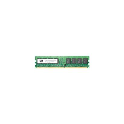 ocasion-hpe-ddr2-8-gb-2-x-4-gb-dimm-240-pin-800-mhz-pc2-6400-registered-ecc