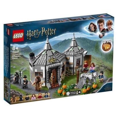 lego-harry-potter-tm-chatka-hagrida-na-ratunek-hardodziobowi-75947