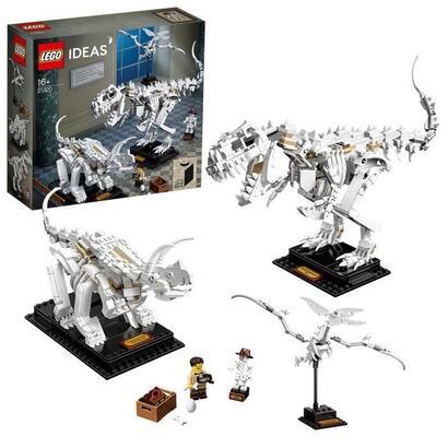 lego-ideas-21320-fosiles-de-dinosaurio