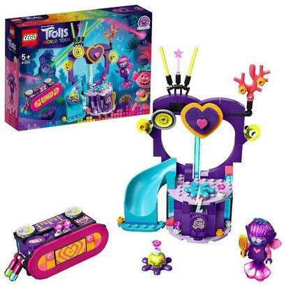 lego-trolls-world-tour-41250-party-am-techno-riff