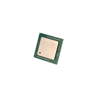 ocasion-intel-xeon-e5504-2-ghz-4-cores-4-threads-4-mb-cache-for-proliant-dl380-g6-dl380-g6-base-dl380-g6-entry-dl380-g6-performa