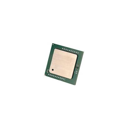 reacondicionado-intel-xeon-e5504-2-ghz-4-cores-4-threads-4-mb-cache-for-proliant-dl380-g6-dl380-g6-base-dl380-g6-entry-dl380-g6-